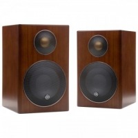 MONITOR AUDIO Radius Series 90 Walnut (пара)