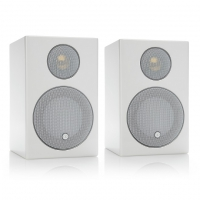 MONITOR AUDIO Radius Series 90 White Gloss (пара)