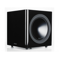 MONITOR AUDIO Radius Series 390 Gloss Black