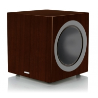 MONITOR AUDIO Radius Series 390 Walnut