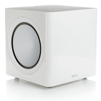 MONITOR AUDIO Radius Series 390 White Gloss
