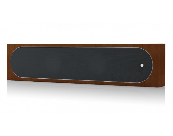MONITOR AUDIO Radius Series 225 Walnut