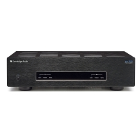 Cambridge Audio 651W Black