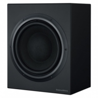 Bowers & Wilkins CT SW12 Black