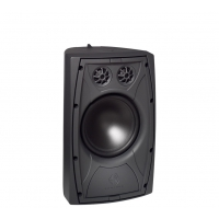 SONANCE Mariner 52 SST BLACK