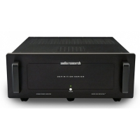 Audio Research DS 450M Black