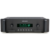 Audio Research LS 27 Black