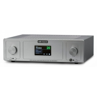 Audio Research SP 20 Silver