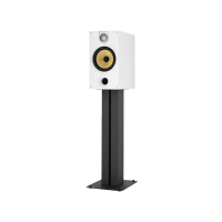 Bowers & Wilkins 685 S2 White (пара)