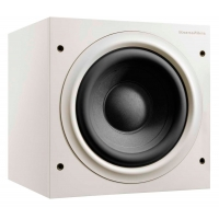 Bowers & Wilkins ASW608 White