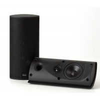 BOSTON ACOUSTICS BRAVO 20 Black