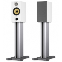 Bowers & Wilkins 686 S2 White (пара)