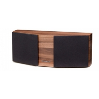 Cambridge Audio Aero 3 Walnut (пара)