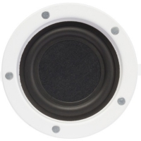 Cambridge Audio C46 In Ceiling White