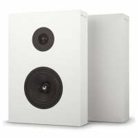 Cambridge Audio WS30 OnWall White (пара)
