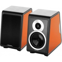 Sonus Faber Chameleon B Orange (4 панели)
