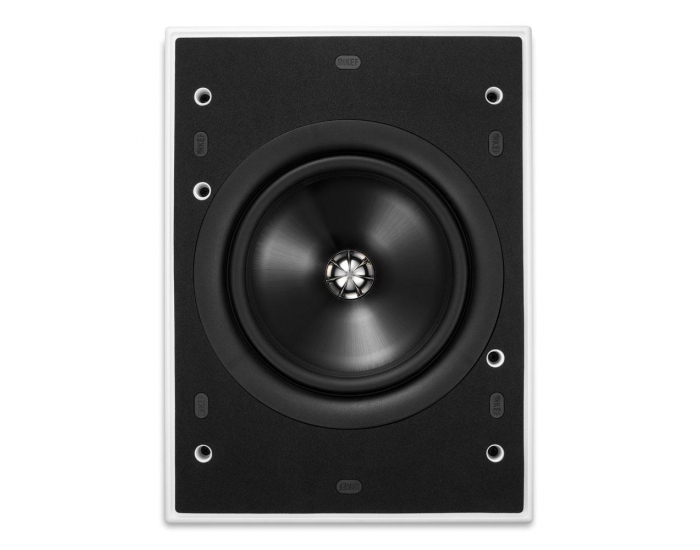 KEF Ci200QL UNI-Q 2 way