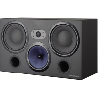 Bowers & Wilkins CT 7.4