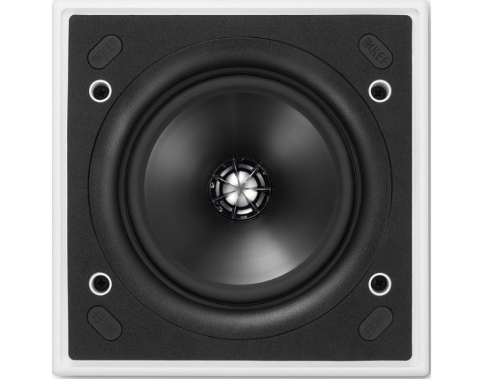 KEF Ci200QS UNI-Q 2 way