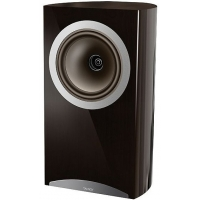 TANNOY Definition DC8 walnut (пара)