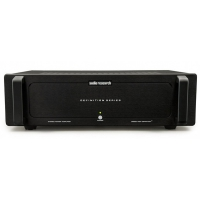Audio Research DS 225 Black