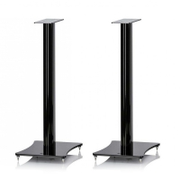 Elac LS 30 Black High Gloss (пара)
