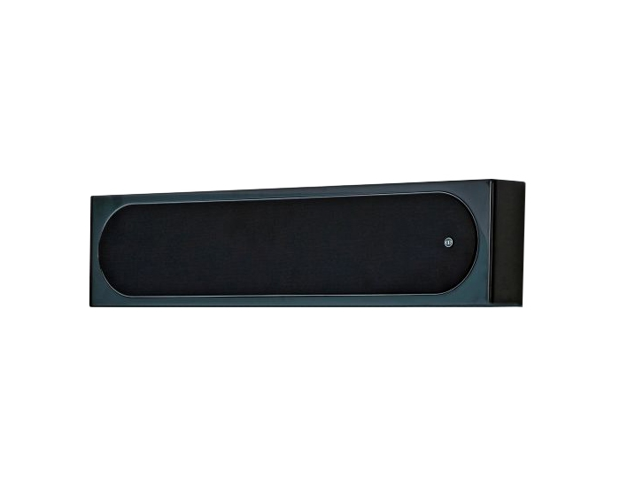 MONITOR AUDIO Radius Series 225 Gloss Black