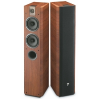 Focal JMLab Chorus 716 Walnut (пара)