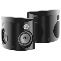 Focal JMLab SURROUND BE Black Lacquer