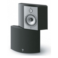 Focal JMLab Chorus SR 700 Black