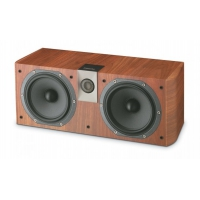 Focal JMLab Chorus CC 700 Walnut
