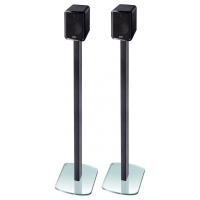 HECO Ambient Stand 1 Black (пара)