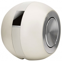 Bowers & Wilkins PV1D White