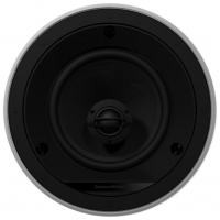 Bowers & Wilkins CCM 665 (пара)