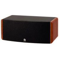 BOSTON ACOUSTICS A225c Wood Grain