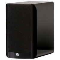BOSTON ACOUSTICS A23 Gloss Black (пара)