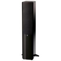 BOSTON ACOUSTICS A360 Gloss Black