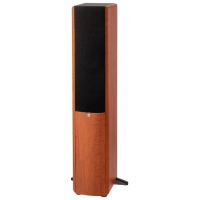 BOSTON ACOUSTICS A360 Wood Grain