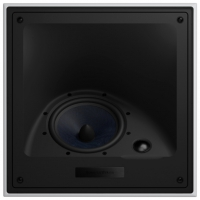 Bowers & Wilkins CCM 7.5