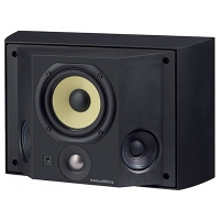 Bowers & Wilkins DS3 (пара)