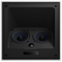Bowers & Wilkins CCM 7.4