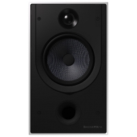 Bowers-and-Wilkins CWM 8.5