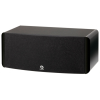 BOSTON ACOUSTICS A225c Gloss Black