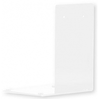 CANTON Your_Duo Wallmount white