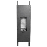 TANNOY Back can for iw 6DS / iw 6TDC