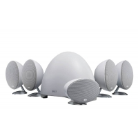 KEF E305 EU WHITE sp3788aa