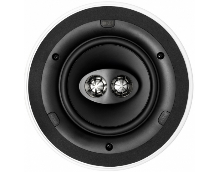 KEF Ci160CRds DUAL STEREO sp3687AA