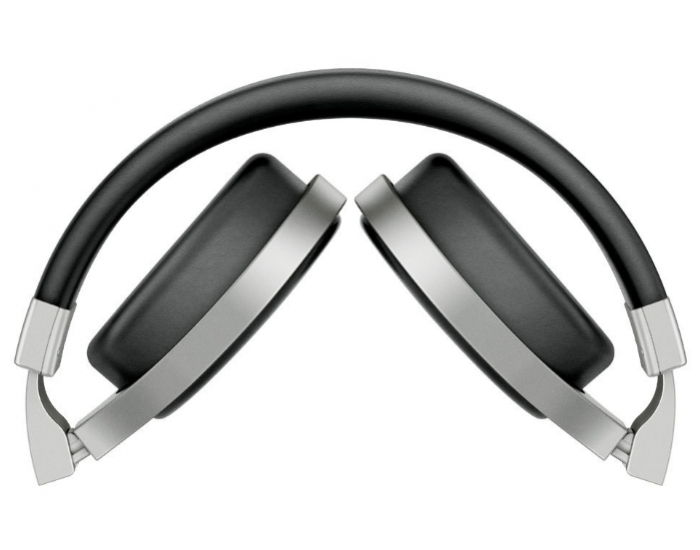 KEF M500 ON-EAR HEADPHONE