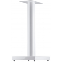 CANTON LS 660 white high gloss