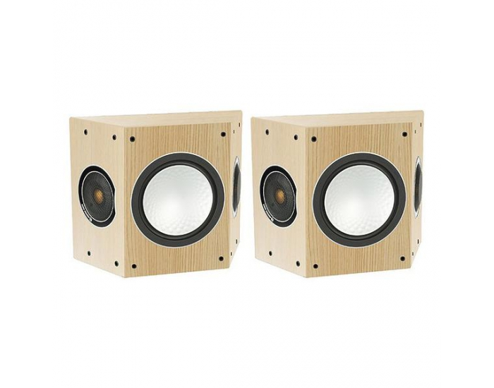 MONITOR AUDIO Silver FX Natural Oak (пара)
